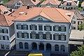 Rathaus Heiden.jpg