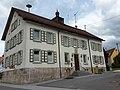 Rathaus Obermarchtal I.jpg
