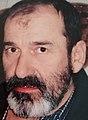 Ratko Dragicevic.jpg
