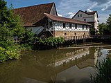 Rattelsdorf Mühle 5260473.jpg