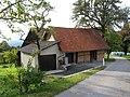 Ravne (Litija) - drva - IMG 0253.jpg