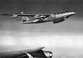 Rb-47ks - 338th Strategic Reconnaissance Squadron.jpg