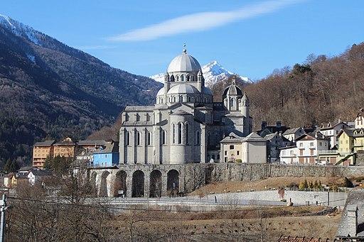 Re Chiesa