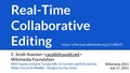 Real-Time Collaboration 2015.pdf