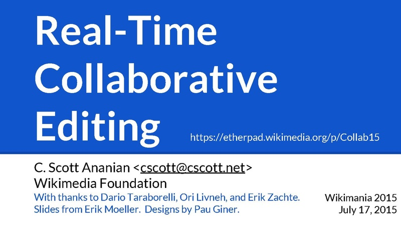 File:Real-Time Collaboration 2015.pdf