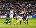 Real Valladolid - CD Leganés 2018-12-01 (39).jpg
