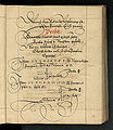 Rechenbuch Reinhard 048.jpg