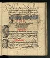 Rechenbuch Reinhard 136.jpg
