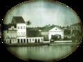 Recife 1851 01.png