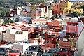 Recinto Sur, Ceuta (2).jpg