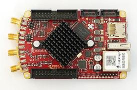 RedPitaya STEMLab FPGA v1.1 topview.jpg