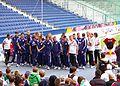 Red Bull Juniors squad87.jpg