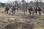 Red Falcons train in Virginian snow for Global Response Force Mission 150224-A-DP764-043.jpg