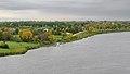 Red River, Selkirk (502164) (16478280992).jpg