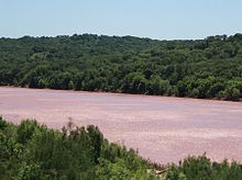 Red River of the South  Wikipedia