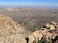 Red Rock escarpment view 5.jpg