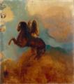 Redon - Pegasus, 1914.png