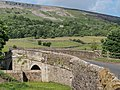 Reeth Bridge.jpg