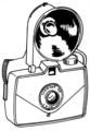 Reflector (PSF).png