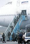 Reforger 90 Fedex B747 Luxembourg DF-ST-91-00040.jpg