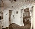 Regal Suite with door opening to dining room (8664007598).jpg