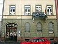 Regenbogenflagge in Freiburg 7.jpg