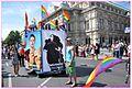 Regenbogenparade 2013 Wien (202) (9051567878).jpg