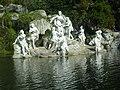 Reggia di Caserta - panoramio (9).jpg