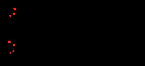 Aryne - Image: Regiochemistry 2