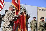 Regional Command Southwest ends mission in Helmand, Afghanistan 141026-M-EN264-257.jpg