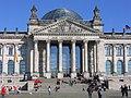 Reichstag exterior 321.JPG