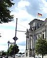 Reichstagsgebäude - Südansicht ( Links 1 ).jpg