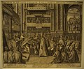 Reims - Sacres royaux (14).JPG