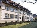 Reinhold Schneider Schule Littenweiler.JPG