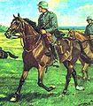 Reiter des Kavallerie-Regiments 18.jpg