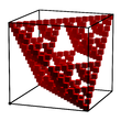 Relation 0110 1001 (cubic matrix).png
