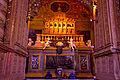 Relics of St. Francis Xavier.jpg