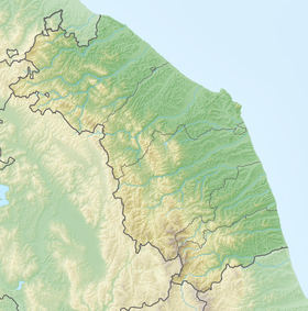 Relief map of Italien Marken.png