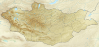 Relief map of Mongolia.png