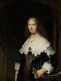 Rembrandt van Rijn 172.jpg