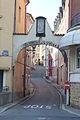Remich Porte Saint Nicolas 2013-08.jpg