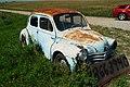 Renault 4 CV (RNUR) (20608983293).jpg