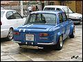 Renault 8 Gordini (3685647280).jpg