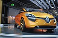 Renault R-Space (6147852716).jpg
