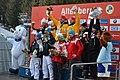 Rennrodelweltcup Altenberg 2015 (Marcus Cyron) 2229.JPG