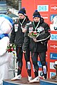Rennrodelweltcup Altenberg 2015 (Marcus Cyron) 2764.JPG