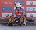 Rennrodelweltcup Altenberg 2015 (Martin Rulsch) 5153.jpg