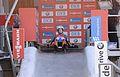 Rennrodelweltcup Altenberg 2015 (Martin Rulsch) 5155.jpg