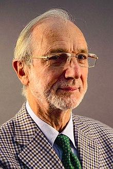 Renzo Piano, ritratto.jpg