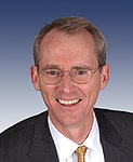 Rep. Bob Inglis, 109th Congress.jpg